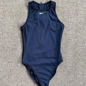 Nike Performance Suit